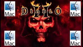 Descargar Diablo 2 Lord Of Destruction Mac Español