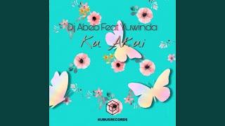 Download Lagu Ku Akui mp3
