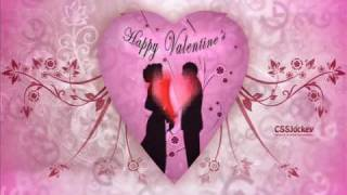 Yedho Minnal Duet Song Valentine Day Special