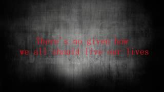 Скачать Smash Into Pieces Higher Lyrics