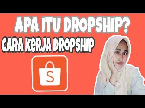 dropship-adalah-cara-kerja-dropship