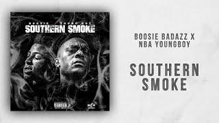 Play Southern Smoke