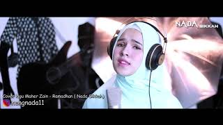 [3.87 MB] Maher zain - ramadhan (cover by Nada sikkah)