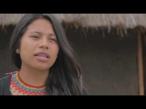 Iniciativas juveniles de Túquerres, Nariño