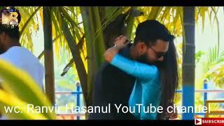 👫💔Ab Bhi Itna Pyar💏 Mai karta hu Tujhse ki. New WhatsApp status video