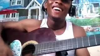 Better Nigeria || by KOYE'EL (ACOUSTIC VIBE)