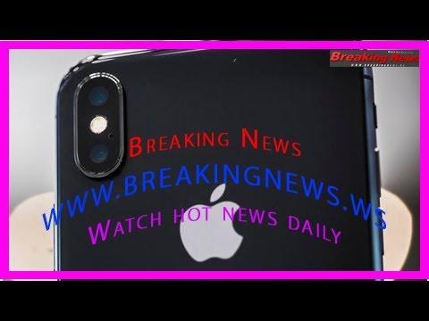 Apple coo jeff williams: mobile is a major ai platform
