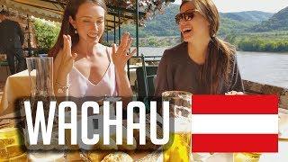 Austrian Countryside Day Trip to Wachau, Dürnstein