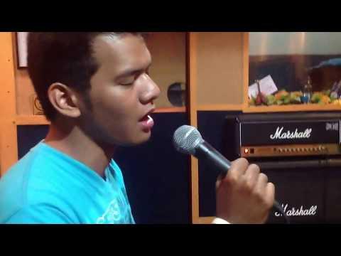 Band Yang Tertukar - HYAMLC