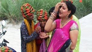 Honda Gaadi (Rajasthani Video Songs) - Gori Naache Ghoomar Ghaale