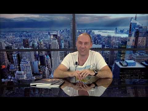 Коучинг Прибыльный бизнес - компания «Алгрид». Отзыв Дмитрия Григорьева