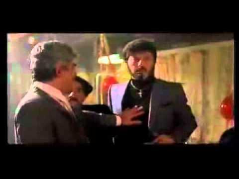 Goodfellas The Billy Batts Situation www keepvid com