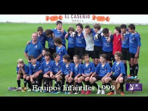 Presentacion Equipos Peña Sport.mp4