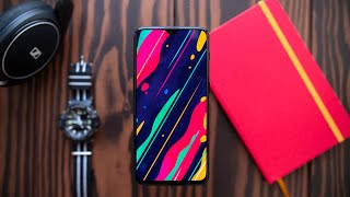 OnePlus 6T 30 Days Later Review // This Is Ridiculous!