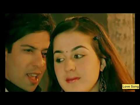 Aryan Khan new song Speena Spogmai 2011 Full Travel Video
