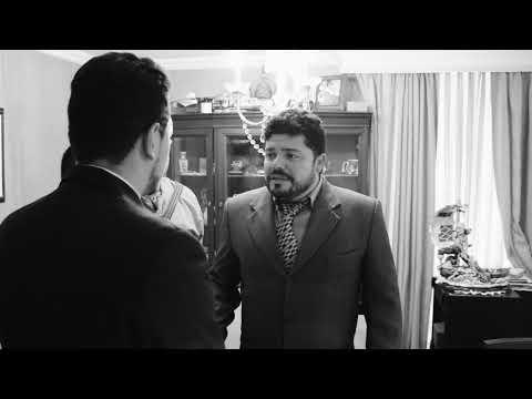 Remake Viva Zapata