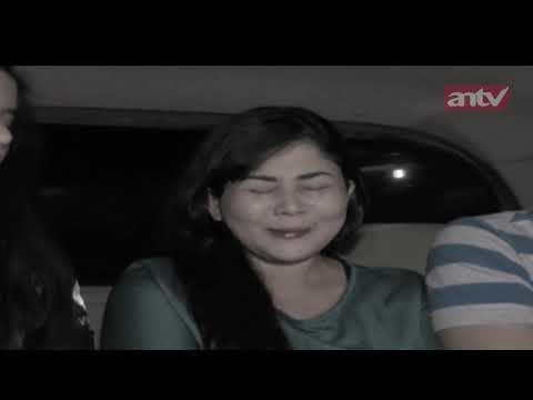 Bikin Mewek ANTV Eps 72 Part 1