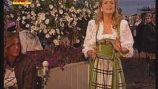 Stefanie Hertel - Mein Schutzengellied