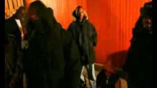 Makhtar Le Kagoulard   School Of Senegal feat Meta Krazy.flv