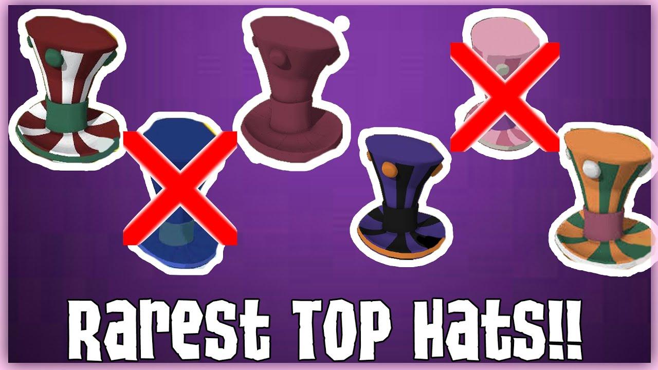 Image of: Animaljam Animal Jam Rarest Top Hats Youtube Animal Jam Rarest Top Hats Youtube