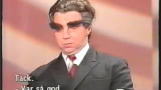 Arvo Poika Aaltopahvin haastattelu jatkuu