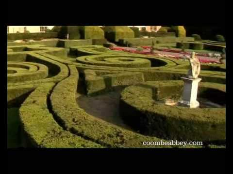Coombe Abbey Hotel - No Ordinary Hotel,  Coventry Warwickshire Travel Video