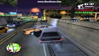 Gta San Andreas Hırsızlık Nasıl Yapılır Ve Oyuna Müzik Nasıl Atılır