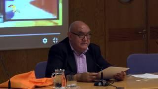 Manuel Delgado: