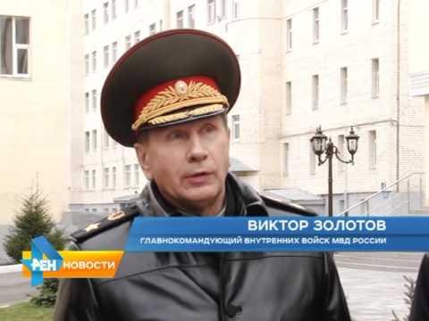 ГОУ ВПО Саратовский военно медицинский институт