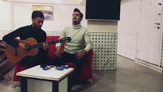 Nasip değilmiş- Gitar ( İbrahim Kaya- Yunus Kaya)