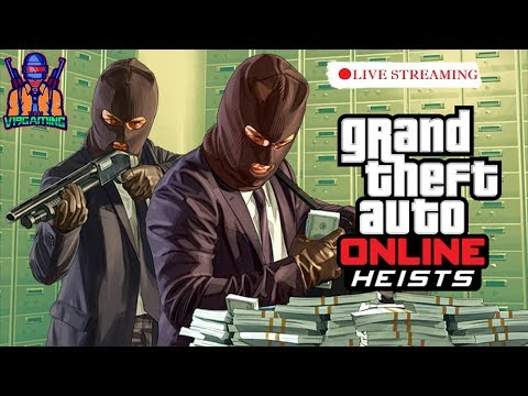 gta-v-live-stream-gta-5-online-live-stream-hindi-gold-heist-gta-5-role-play-done-v19-gaming