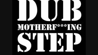 Dredd 3d Theme In For The Kill-Dubstep Skrillex Remix