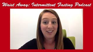 How to Deal with Setbacks During Intermittent Fasting - The Chantel Ray Way