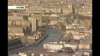 Главные новости! Цены на квартиры в Москве упали почти в 2,5 раза(Смотрите на канале свежие новости со всего мира! Подписывайтесь на наш канал! https://www.youtube.com/channel/UCazD4Gug7GQWN0RwRCPilhQ., 2015-01-05T11:31:31.000Z)