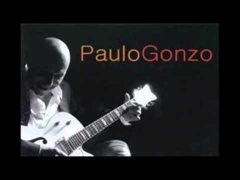Paulo Gonzo - Dei-te Quase Tudo