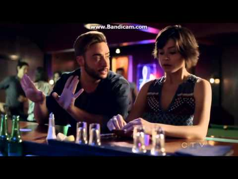 Download [Saving Hope] Last Call - Ep 10 - Just Nuts