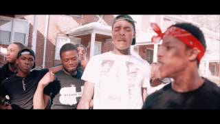 Video Bandhunta Izzy Ft. Blue Benjamin Sleepy - BBB download MP3, 3GP, MP4, WEBM, AVI, FLV Desember 2017