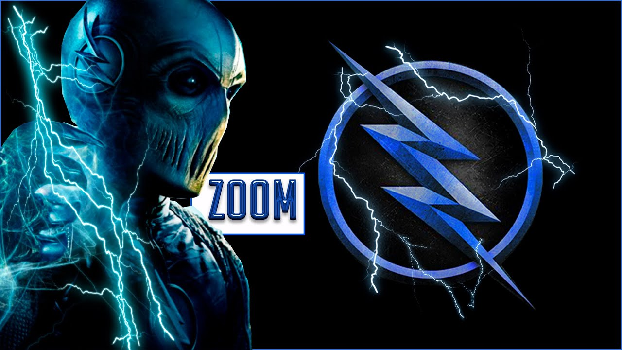 Citaten Zoon Free : The flash teorias sobre a origem do zoom zero youtube