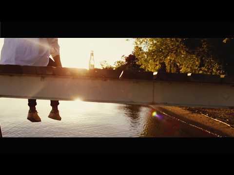 Morgane | Pee Mendes Videography