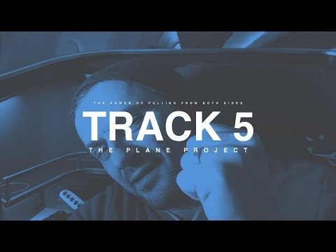 TRACK 5: THE MODERN SCALE OF GIVING