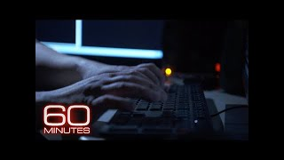 60 Minutes: Computer and Network Safety thumbnail