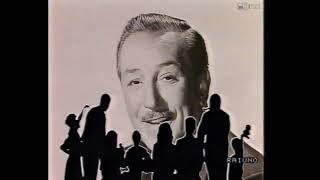 3/3/1989 - RaiUno - 3 Sequenze spot pubblicitari e promo e spezzoni TG1