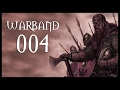 Let S Play Mount Blade Warband Gameplay Part 4 TOURNAMENT TRIBULATIONS 2017 mp3