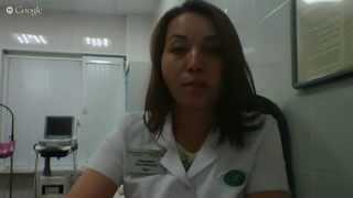 Медаборт, виды,осложнения, реабилитация