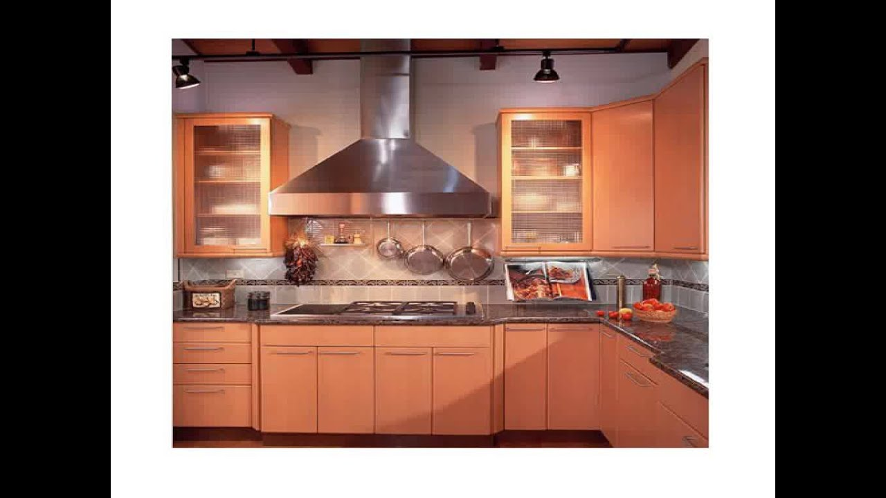 online shopping for kitchen furniture kitchen furniture shopping kitchen furniture 25345