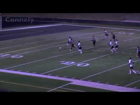James Bowie High School Varsity Soccer