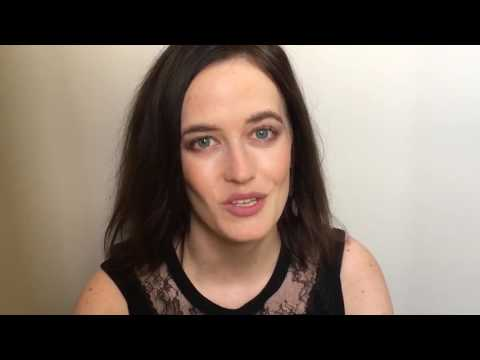 Eva Green asks for your help in #SavingDylan