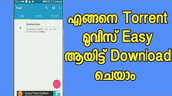 torrent download sites malayalam movies