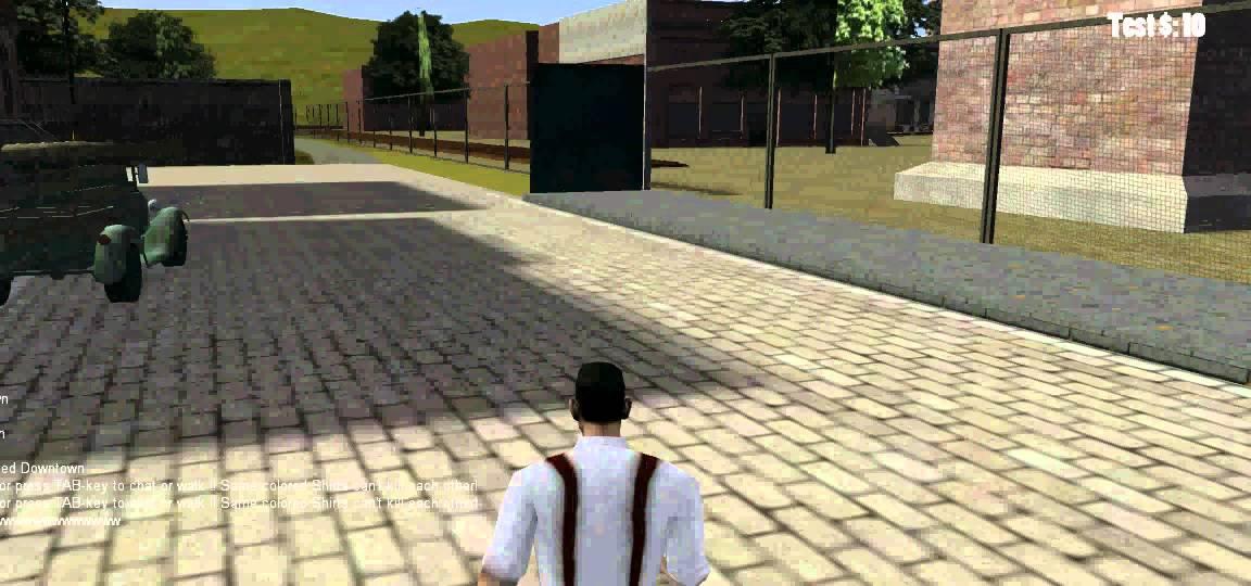 3d online mafya 3d oyunlar youtube 3d on line