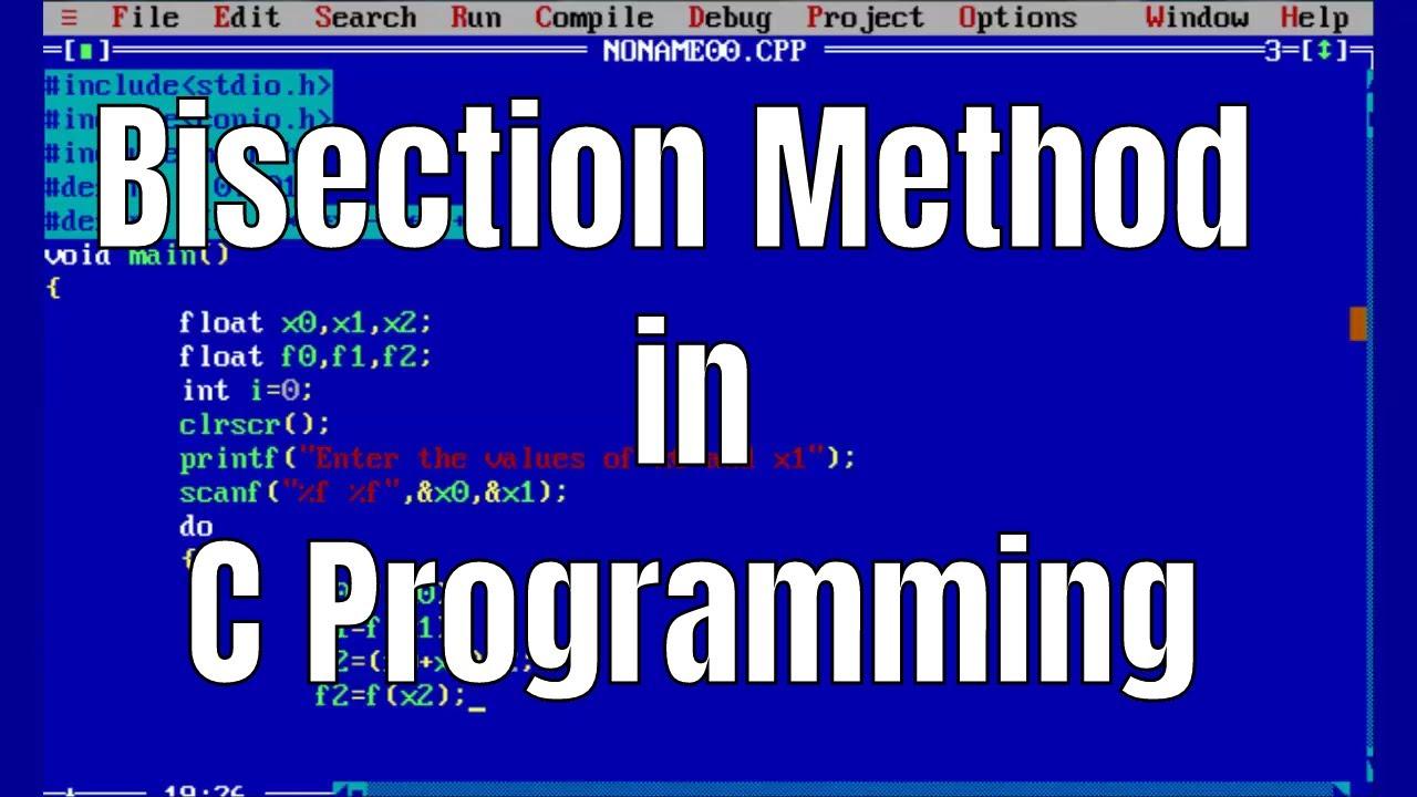 Simple C Programs Pdf